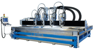 jetcam-cadcam-for-waterjet