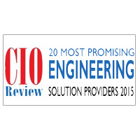 cio review 2015